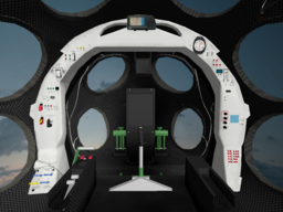 Cockpit_sample